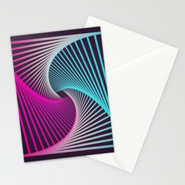 Hypno Stationery Cards