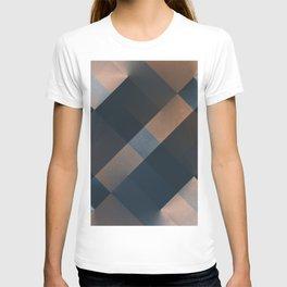 RAD CXVII T-shirt