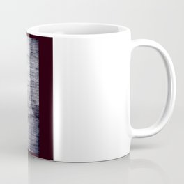 Eye of the Barn Coffee Mug