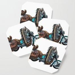Rollin Coaster