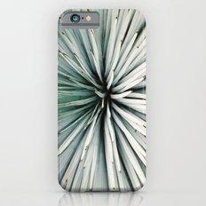 yucca Slim Case iPhone 6s