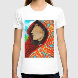 Kuna Brisa T-shirt