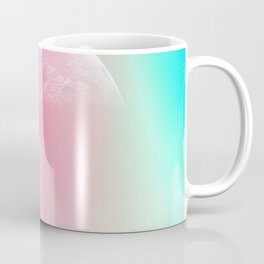 Moon Phase 2 N.2 Coffee Mug