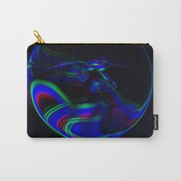 The Light Painter 12 Carry-All Pouch