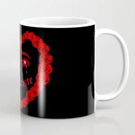 Niña Triste 2 Coffee Mug