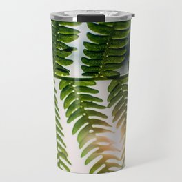 Fern Golly Travel Mug