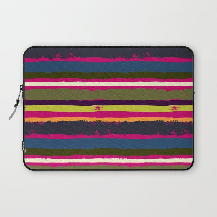 Spurious Rainbow Laptop Sleeve