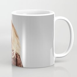 going to hell Coffee Mug