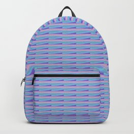 Piha Wave 1 Backpack
