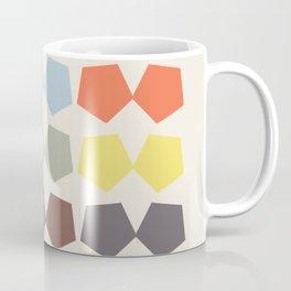 Haru Coffee Mug