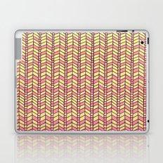 N.2 Laptop & iPad Skin