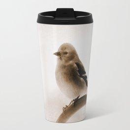 Little One Travel Mug