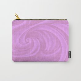neon pink II Carry-All Pouch