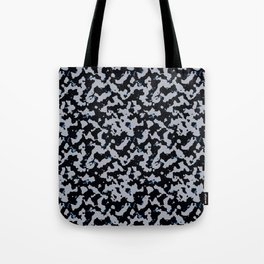 Olymp IV Tote Bag