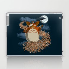My Mogwai Gizmoro Laptop & iPad Skin