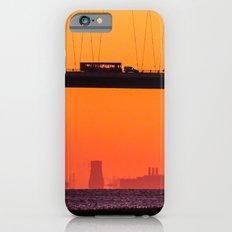 Working Dawn Slim Case iPhone 6s
