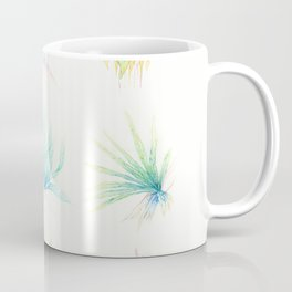 Epiphytes. Coffee Mug