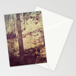 Forest hill Stationery Cards