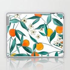 C320 Laptop & iPad Skin