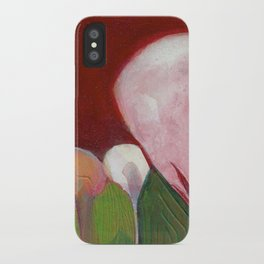 Gotu Kola iPhone Case