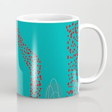 Exodo Mug