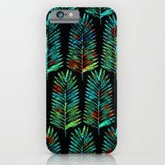 Leaf Leaf #society6 iPhone 6s Slim Case