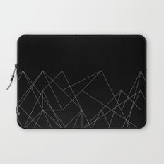 mt. calling Laptop Sleeve