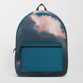 6.49am Backpack