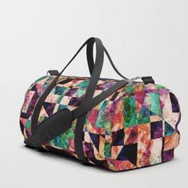 WHATEVER Duffle Bag