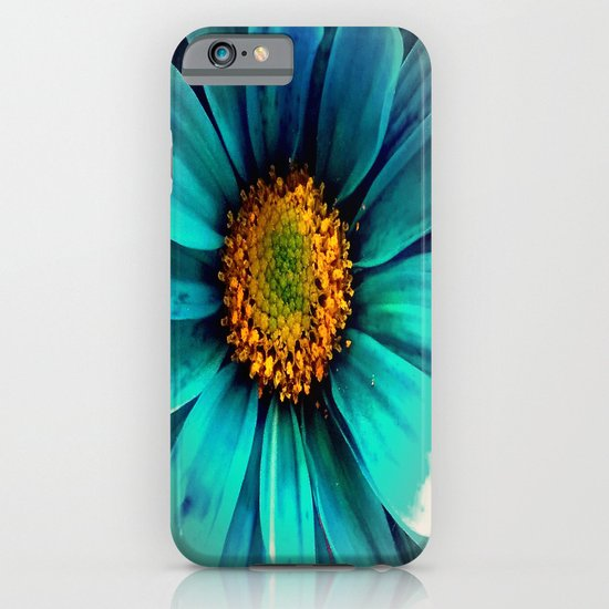 It All Fades Away iPhone & iPod Case