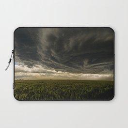 Stormscape 2 Laptop Sleeve