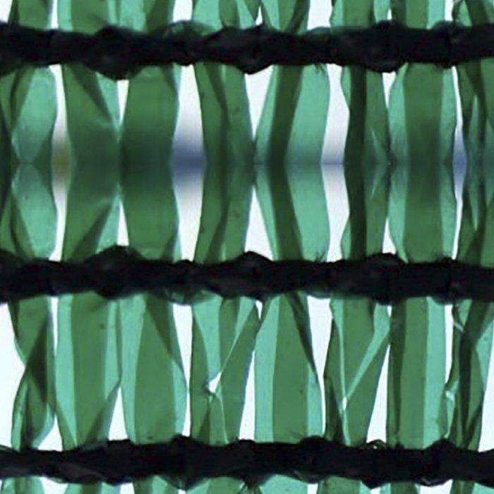 green texture Leggings