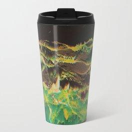 LGBŪL Travel Mug