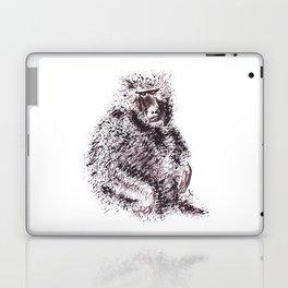 Simio Laptop & iPad Skin