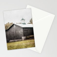 The Grey Barn Stationery Cards