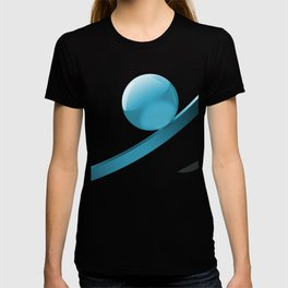 Ballance XII T-shirt
