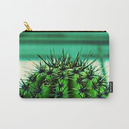 Ouch. Carry-All Pouch