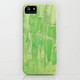 004 iPhone Case