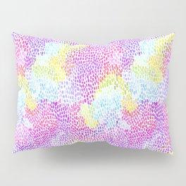 Prairie Light Pillow Sham
