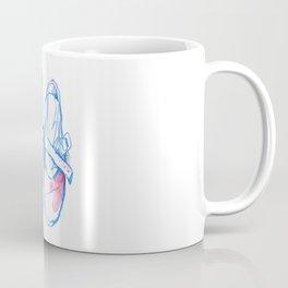 childhood memories 2 Coffee Mug