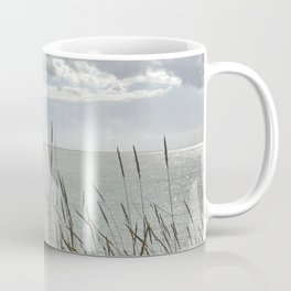 Broadstairs Coffee Mug