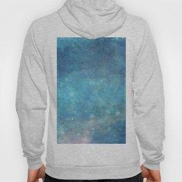 Spellcast Sky Turquoise Hoody