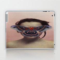 SUSPIRIA VISION Laptop & iPad Skin