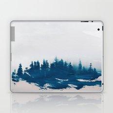 Hollowing souls Laptop & iPad Skin