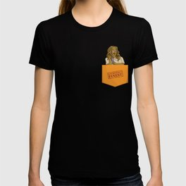 Sophia OITNB T-shirt