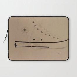 All star Laptop Sleeve