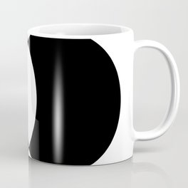 collision Coffee Mug