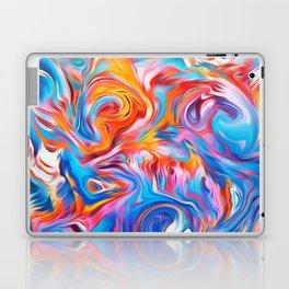 Wive Laptop & iPad Skin