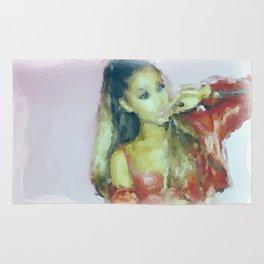 Ariana Rug