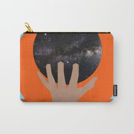 001 Carry-All Pouch